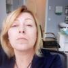 Валентина Бородина, 54, г.Киев