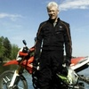 Валерий, 51, г.Ангарск