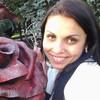 Анастасия, 30, г.Баку