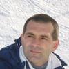 Дима Иала, 45, г.Милан