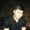 levani, 33, г.Тбилиси