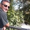 Янн, 58, г.Афины