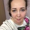 Татьяна, 35, г.Тюмень