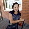 Таня, 23, г.Кривой Рог