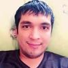 Рустам, 26, г.Лобня