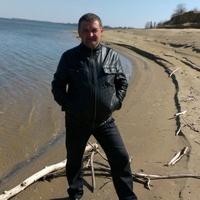 игорь, 43 года, Рак, Москва