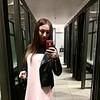Алиша Щипенко, 24, г.Симферополь