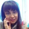 Мари, 52, г.Москва
