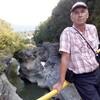 Александр, 58, г.Лабинск