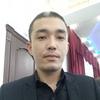 Ахметжан, 25, г.Алматы́