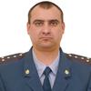 юрий, 36, г.Павловская