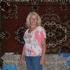 Нина, 59, г.Липецк