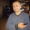 Dima, 36, г.Барановичи