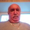 Михаил, 61, г.Сортавала