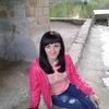 Елена, 30, Дніпро́