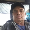 Сергей, 52, г.Астана