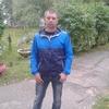 Денис, 34, г.Ярцево