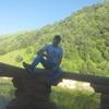 Джафар, 29, г.Грозный
