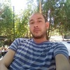 Stanimir, 35, г.Варна