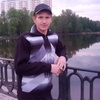Евгегий, 23, г.Курск