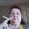 Елена, 41, г.Суздаль