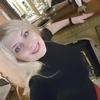 Tatiana, 36, г.Могилёв