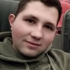 Стьопа, 21, г.Тернополь