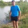 Александр, 32, г.Калач-на-Дону
