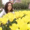 Екатерина, 29, г.Тюмень