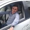 Hayko, 25, г.Ереван