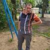 Дмитртй, 25, г.Брест