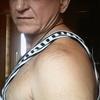 Александр, 53, г.Воронеж