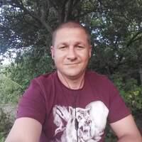 Женек, 37 лет, Лев, Полтава
