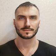 Сергей 29 Сургут