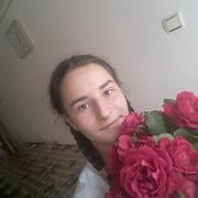 Alena Bekurova 27 Беслан