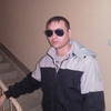 Дима, 32, г.Кричев