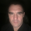 Dmitriy, 38, г.Улан-Удэ