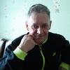 Sergey, 56, Sovetskaya Gavan