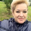 Елена, 56, г.Севастополь