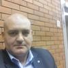 Олег, 47, г.Рязань