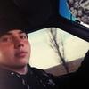 Игорь, 20, Очаків