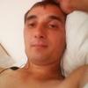 Валерий, 29, г.Армавир