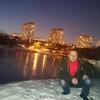 владимир, 41, г.Солнцево