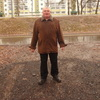 алекс, 48, г.Минск