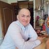 Сергей, 69, г.Екатеринбург