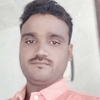 Ramesh, 20, г.Дели
