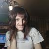 Татьяна Шандаевская, 33, г.Витебск