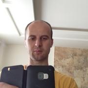 braghis, 35