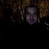 Виталя, 30, г.Хойники