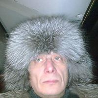 Роман, 47 лет, Скорпион, Кропивницкий